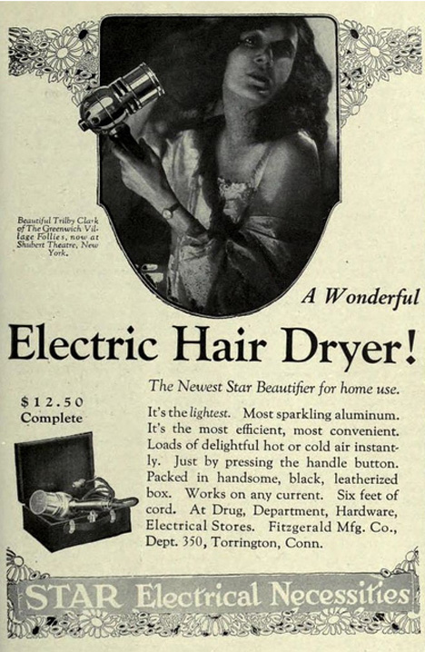 evolution-of-hair-dryers-3