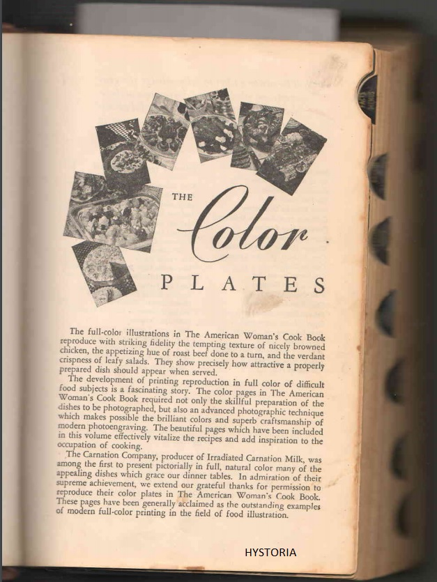 AmWomanCookBook_The Color Plates