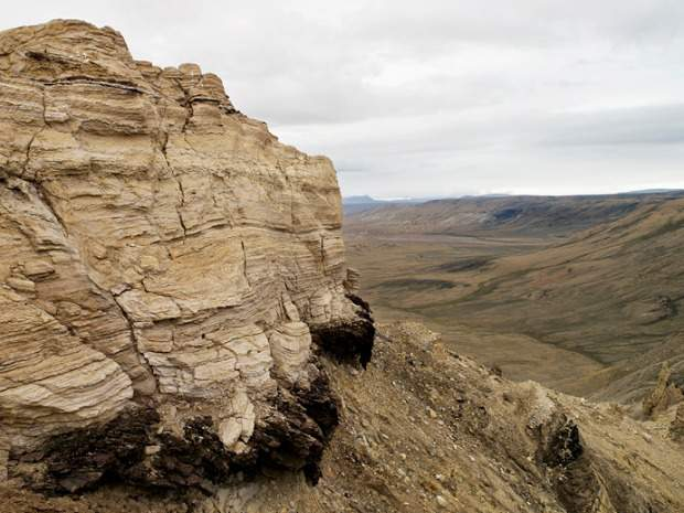 ancient-camel-area