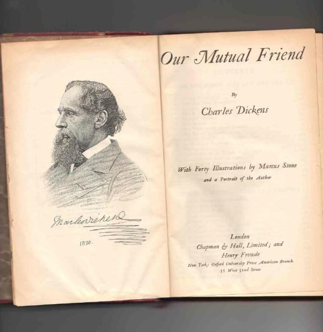 Dickens_OurMutualFriend_1920EditionJPG