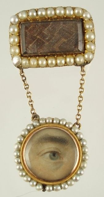 1820-brooch-with-hair-and-a-lovers-eye