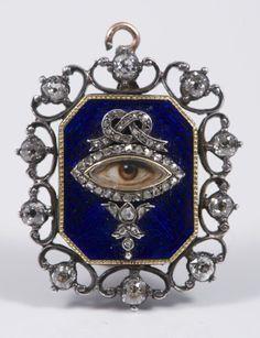 blue-guillioche-enamel-lovers-eye-pendant-with-diamonds-popular-through-the-georgian-era-a-lovers-eye-was-a-way-to-commemorate-a-clandestine-love