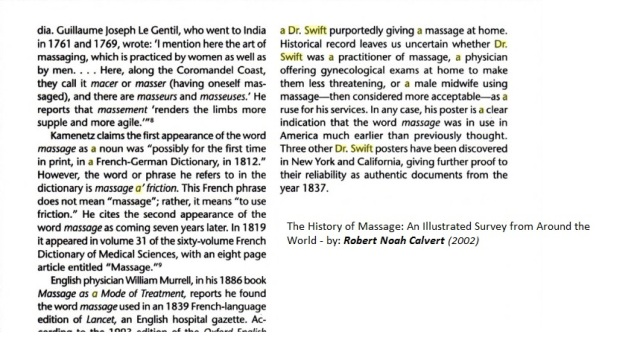 Dr. Swift History of Massage.jpg