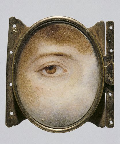 eye-by-charles-john-smart-1741-1811-miniature-watercolour-in-ivory-in-case-england-late-19th-century-copyright-victoria-and-albert-museum-london-va-images