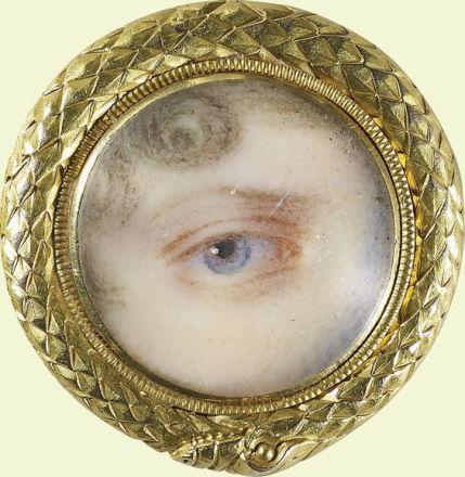 eye-of-princess-charlotte-1796-1817-c-1816-17-royal-collection