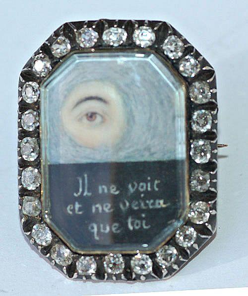 georgian-eye-miniature-an-eye-miniature-brooch-circa-1800-set-gold-and
