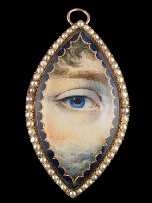 gold-navette-shaped-brooch-and-pendant-ca-1830-collection-of-dr-and-mrs-david-skier