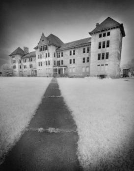 illinois-asylum-for-the-incurable-insane-corey-schjoth