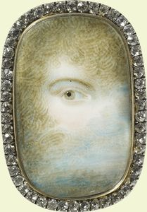 lover-eye-the-eye-of-mrs-maria-anne-fitzherbert-secret-wife-of-the-prince-regent-watercolour-on-ivory-1786-royalcollection-org-uk