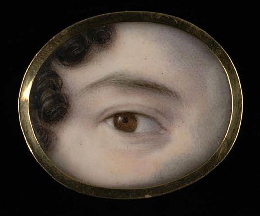lovers-eye-the-eye-of-a-lady-by-anonymous-ca-1800-smithsonian-american-art-museum-washington-dc-art-resource-ny