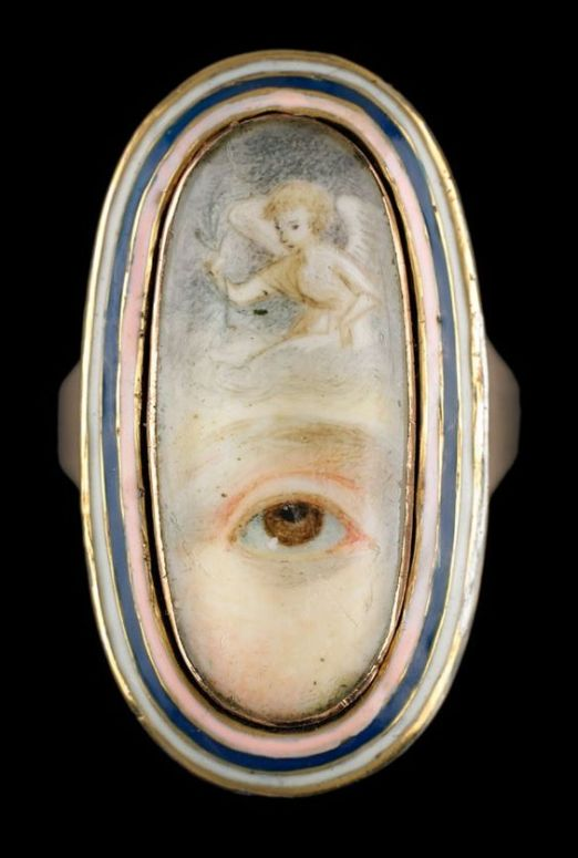 oval-gold-lovers-eye-ring-with-white-blue-and-pink-enamel-1795-from-the-skier-collection
